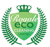 Royale Eco Cleaning Ltd