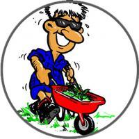 Natures choice gardening services - Kilbirnie