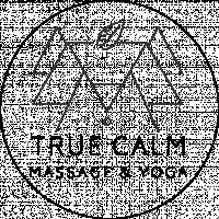 True Calm Massage and Yoga