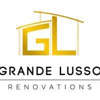 Grande Lusso Renovations