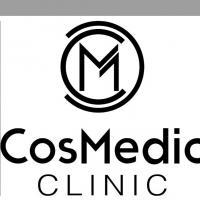 CosMedic Clinic