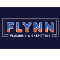 Flynn Plumbing & Gasfitting Ltd