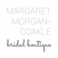 Margaret Morgan-Coakle Bridal Boutique