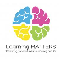Learning Matters Limited