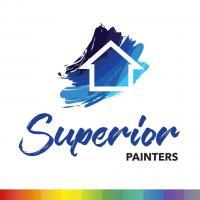 Superior Painters Auckland