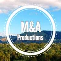 M&A Productions | Drone Shots