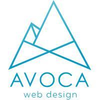 Avoca Web Design