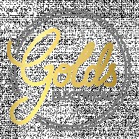 Golds Electrical Ltd