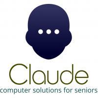 Claude - Digital Solutions For Seniors