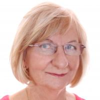 Diane Goer  - Ray White Sandringham (Licensed REAA 2008)