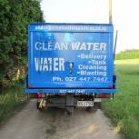 Clean Water Solutions LTD