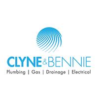 Clyne & Bennie - Plumbing & Electrical