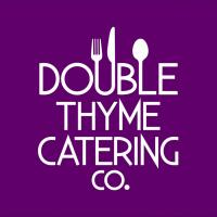 Double Thyme Catering