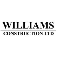 Williams Construction Ltd