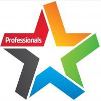 Professionals Patrick & Scott Ltd Carterton