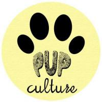 Pup Culture Groomers