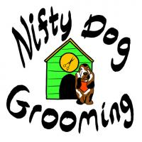 Nifty Dog Grooming