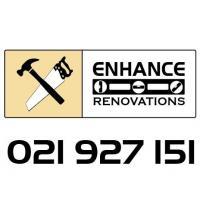 Enhance Renovations
