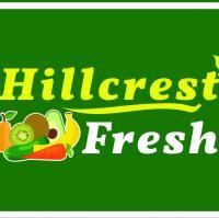 Hillcrest Fresh