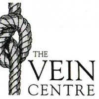 The Vein Centre