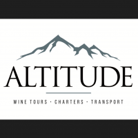 Altitude Wine Tours