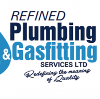 Refined Plumbing and Gasfitting Services Ltd