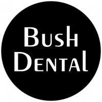 Bush Dental