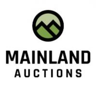 Mainland Auctions Christchurch Limited