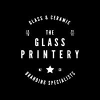The Glass Printery