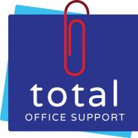 Total Office Support
