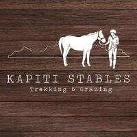 Kapiti Stables
