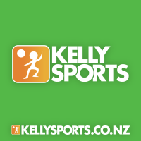 North Shore Kelly Sports LTD