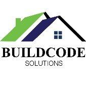 Buildcode Solutions