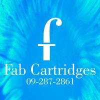 FabCartridges