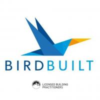 Bird Built