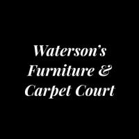 Waterson Furniture & Carpet Court