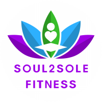 Soul2Sole Fitness