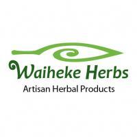 Waiheke Herbs Ltd