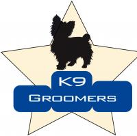 K9 Groomers