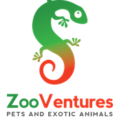 ZooVentures - Pets and Exotic Animals