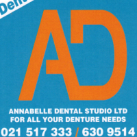 Annabelle Dental Studio