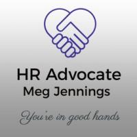 HR Advocate