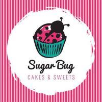 Sugar Bug Cakes