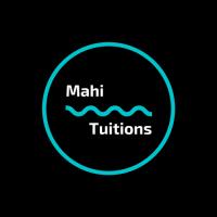 Mahi Tuitions