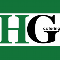 HG Catering + Create Eatery