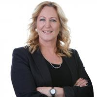 Sue Saywell - Barfoot and Thompson