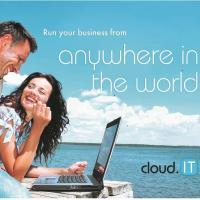 Cloud.IT Services Ltd