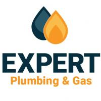 Expert Plumbing & Gas Ltd