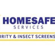 Homesafe Services Ltd