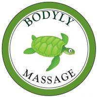 BODYLY MASSAGE & REALIGNMENT THERAPY